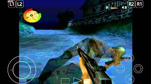 epsxe for android apk free epsxe emulator 1 9 15 for android medal of honor 720p hd