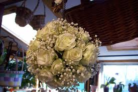 wedding flowers galway friday florist recap 11 29 12 5 on the holidays