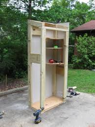 Free Wooden Shed Plans Uk by Small Tool Sheds Tool Shed Blueprint U2013a Must Have In The Event