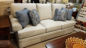 king hickory leather sofa living room furniture cary nc sofas recliners sectionals