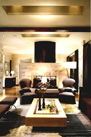 Living Room Definition by How To Make Cozy Living Room Ideas Vx9s 2178