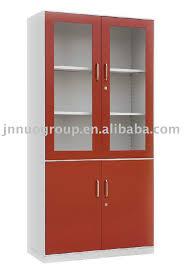 hirsh industries 18 deep 2 drawer steel file cabinet office filing