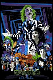 best 25 beetlejuice ideas on pinterest watch beetlejuice