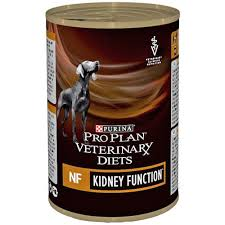 purina veterinary diets purina veterinary diets canine kidney