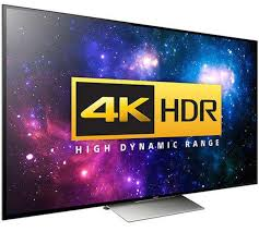 best 4k tv deals on black friday the 10 best tvs you can buy today