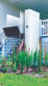 home residential vertical platform lift signature elevators