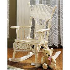 Western Rocking Chair Childs Rocking Chair White Making Childs Rocking Chair Ideas