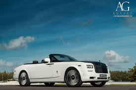 rolls royce white phantom ag luxury wheels rolls royce phantom drophead coupe forged wheels