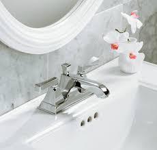 Kohler Comfort Height Round Toilet Kohler Memoirs Toilet K4464u Photo Shows Toilet Tank With Trip