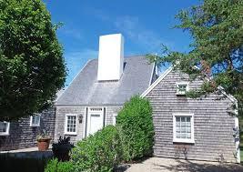 a dream house hugh newell jacobsen dream house for sale