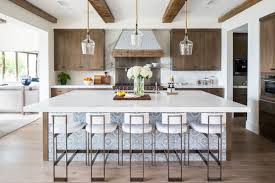 how to mix and match kitchen hardware how to mix match metals in the kitchen