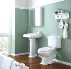 colors for small bathrooms u2013 iner co
