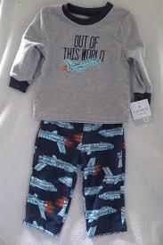 11 best s boy pajamas set images on pajamas