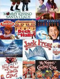 25 days of christmas day 19 christmas movies tv worth blogging