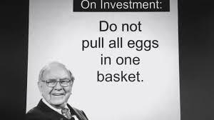 quote from warren buffett life tips by warren buffett quotes youtube
