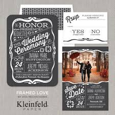 wedding invitations san diego wedding invitation templates wedding invitations san diego wedding