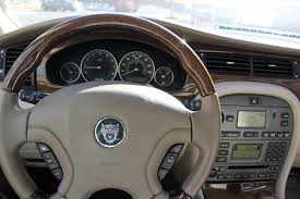Jaguar S Type Interior Car Picker Jaguar X Type Interior Images