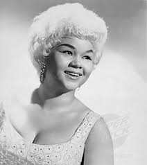 I Rather Go Blind By Etta James Etta James Albums Songs Discography Biography And Listening