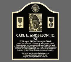 bronze memorial plaques bronze memorial plaques