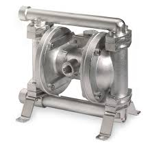 air powered water pump amex product listing