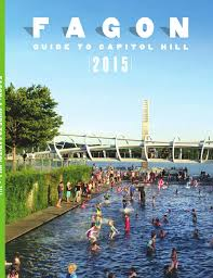 fagon guide to capitol hill 2015 by capital community news issuu