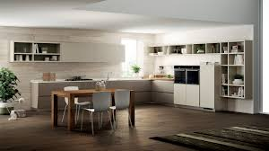 High End Kitchens by High End Kitchens And Bath Puerto Vallarta U0026 Banderas Bay Nayarit
