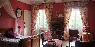 chambre d hotes chateau château de la jousselinière une chambre d hotes en maine et loire