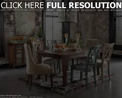 furniture oak dining room chairs dining table with two chairs
