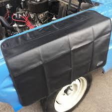 amazon com fender flares u0026 trim exterior accessories
