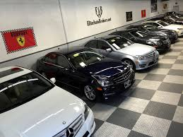 lexus used dealership 2015 used lexus rx 350 rx350 awd f sport at elite auto brokers