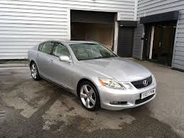 lexus used for sale uk used lexus cars for sale in manchester lancashire