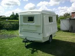 portafold folding caravan u2013 our classic cars
