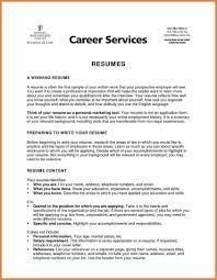 sample career objective for ojt professional resumes sample online