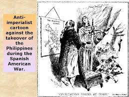 anti imperialism cartoon source documents teaching history and