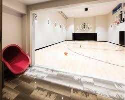 top 25 best home basketball court ideas on pinterest basketball