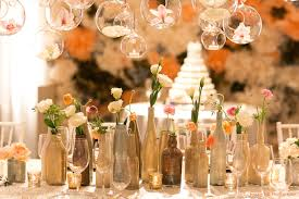 wedding organization wedding organizations coverside production