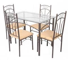 best 25 stainless steel dining best 25 metal chairs ideas on dining steel for table
