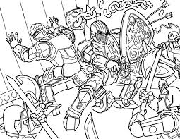 lego coloring pages greyson lego lego