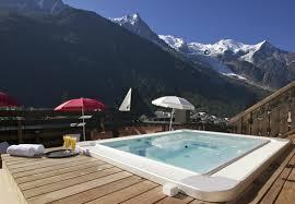 hotel en suisse avec dans la chambre park hotel suisse spa chamonix voir les tarifs 178 avis et