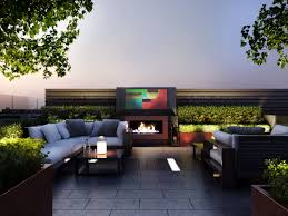 rooftop garden design rooftop gardening ideas 6901 27 roof garden design inspirationseek