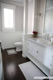 Small Powder Room Decorating Ideas Pictures Bathroom Design Powder Room Design Ideas Powder Room Sink Ideas