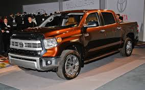 2016 toyota tundra mpg 2016 toyota tundra release date specs price reviews 2016
