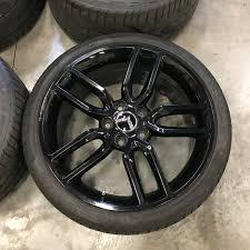 corvette stingray tires 2016 chevrolet corvette stingray z51 wheels tires wheels