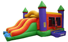 bounce house rentals insomnia sound party rental inc bounce house rentals no