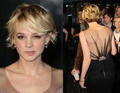 http modices com br beleza penteados para cabelos curtos