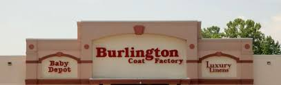 burlington baby department burlington coat factory editorial photography image of