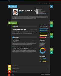 Best Resume Format Electronics Engineers by E Resume Builder Free E Resume Builder Bpo Resume Template 22