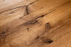 recm3030 relik reproduction reclaimed oak rannock rustic grade