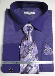 mens dress shirt with colored cuffs best gowns and dresses ideas