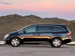 honda odyssey wallpaper best honda odyssey wallpapers in high 2012 honda odyssey japanese car photos